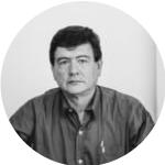 José Alberto Tejada