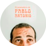 Pablo Antonio Pérez Valencia