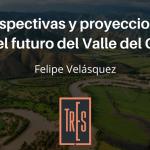 Perspectivas y proyecciones para el futuro del Valle del Cauca